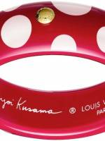 Dots Infinity Bangle GM
