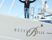 Necker Belle