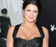 Gina Carano Lifestyle on Richfiles