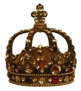 Couronne_Louis_XV
