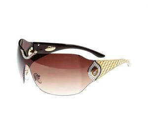 jewel_sunglass_by_swiss_luxury_house_chopard_qvij5