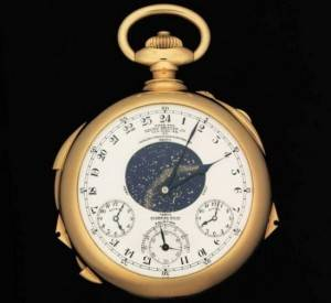 Patek-Graves-Supercomplication-e1371223100815