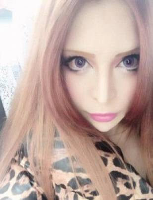 Japanese Model Spent Over $100,000 On Plastic Surgery To Look Like a French Doll