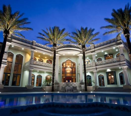 The Most Expensive Home Styles in America