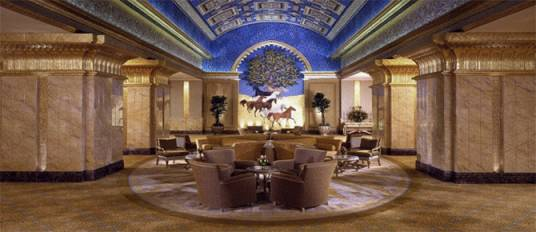 world-luxur-expo-emirates-palace-2