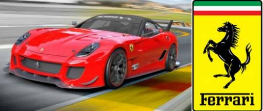 Ferrari 599XX Evo estimated to fetch $1.6 millions in online auction for earthquake victims