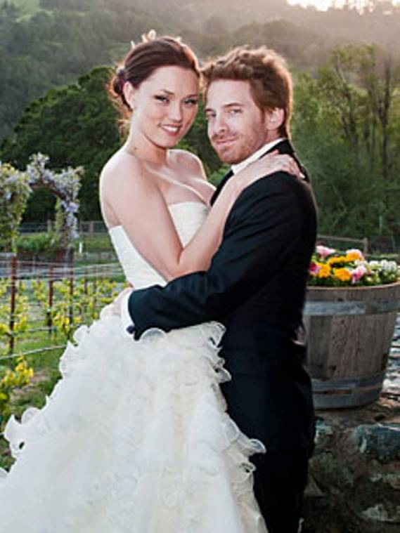 Seth Green Biography Net Worth Quotes Wiki Assets