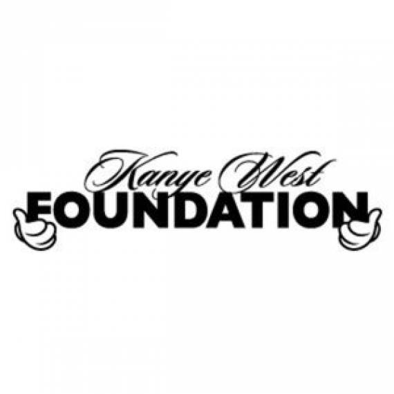 Dr Donda West foundation