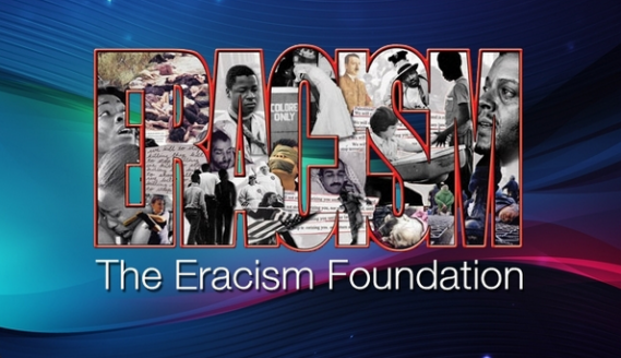 "Cusack actively participates in ""Eracism Foundation"" charity, which was started on January 2006."