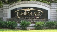 Jumbolair Aviation Estates