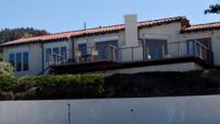 Mitt Romney purchased the CA beachfront mansion in 2008 for $12 million.
