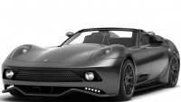 The Latest Lucra Roadster To Be Launched This Year