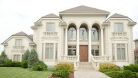 The Most Expensive Home Ever Listed in Regina