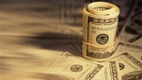 Wealthy Give Tax Coffers a Big Boost