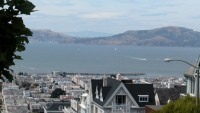 Pacific Heights is the Most Expensive Neighbourhood in United States