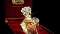 The Top 5 Most Expensive Perfumes in the World