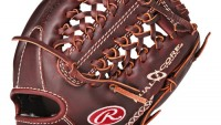 Most Expensive Baseball Glove