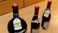 Wine collector cheats rich customers of $30 million