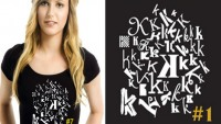 World's most expensive T-shirt costs $50,000