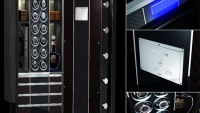 "Stockinger team up with Brabus for limited edition ""Brabus"" safes"