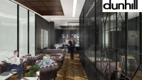 Dunhill to offer its fine dining experience at Alfie's Restaurant in Dubai