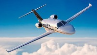 Cessna launches Citation M2 light business jet with all-new design & technology