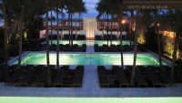 The Setai South Beach offers $50,000 Star style Valentine's luxury package