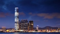 "The Ritz-Carlton, Hong Kong launches innovative wine club concept ""Vinosseur"" for wine connoisseurs"