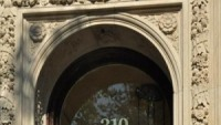 Apartment number 310 belongs to Tom Brady and his wife