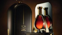 Martell collaborates with Eric Gizard for a Special Edition L'OR de Jean Martell Cognac Gift Box