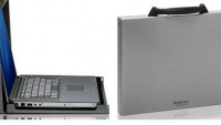 MacTruck Rugged Casing for your Mac Powerbooks