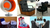 Best multimedia chairs that audiophiles would love to sit on!