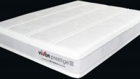 CES 2011: Vivon Life introduces mattress with built-in massage system
