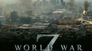 World War Z: One of the Most Expensive Movies Ever Made- $368 Million