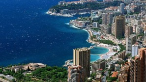 What $200,000 Will Buy You In Monaco