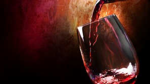Most Expensive Wines from Spain