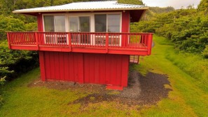 Most Expensive Beach Hut Located in Hawaii Listed for $2.5 Million