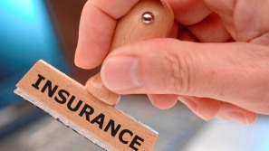 Most Expensive Life Insurance Policy Sold For $201 Million!