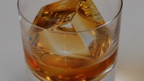 World's most expensive ice cubes – $325 for a bag of 50