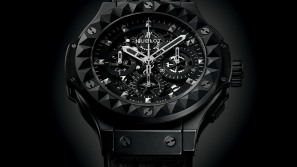 Top Ten Most Expensive Fall Accessories
