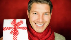 Top 10 Expensive Holiday Gifts For Men