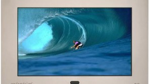 Envirovision New Waterproof Television With Freeview
