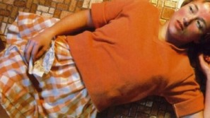 Cindy Sherman's 1981 print sold for $3.89 M