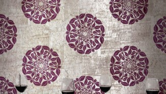 The Most Wanted Brand: Carl Robinson Wallpaper