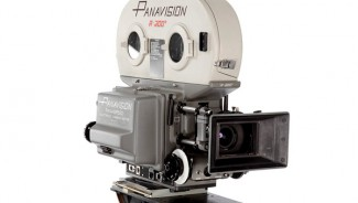 Most Expensive Vintage Hollywood Camera