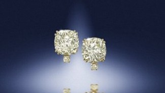 Best-selling author Barbara Taylor Bradford auctions jewellery collection for distant relatives