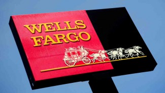 Wells Fargo on the Way Ahead to Become the Leading Bank in United States