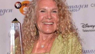 Billionaire Profile – Christy Walton