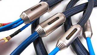 Top 3 Most Expensive Audio Cables
