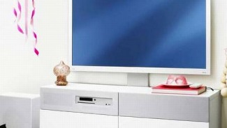 Ikea Uppleva ups the home entertainment experience with all-in-one TV furniture